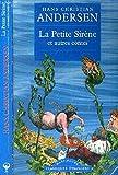 La petite sirène et autres contes - Bookking international - 01/01/1996