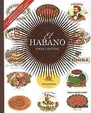 El Habano - Conseils pour l'amateur de cigares