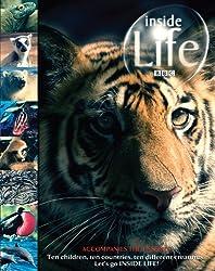 Inside Life gift book