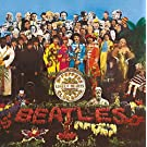 The Sgt.Pepper's Lonely Hearts Club Band (2LP Anniv.) [Vinyl LP]