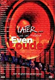 Later... With Jools Holland - Later... Even Louder [UK Import]