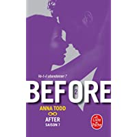 Before (After, Tome 7)