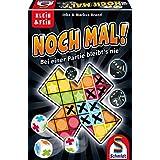 Schmidt Games 49327 Nog Mal!