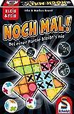 Schmidt Spiele 49327 Niños y Adultos Estrategia - Juego de Tablero (Estrategia, Niños y Adultos, 20 min, Niño/niña, 8 año(s), Alemán)