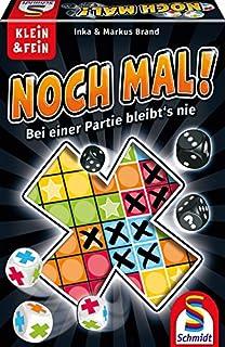 Schmidt Spiele 49327 Noch mal! (B01HRY7K3G) | Amazon Products