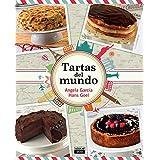 Tartas Del Mundo (GASTRONOMIA.)