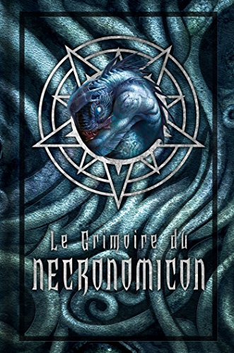 le-grimoire-du-necronomicon