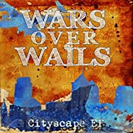 Cityscape EP