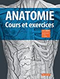 Anatomie - Cours et exercices