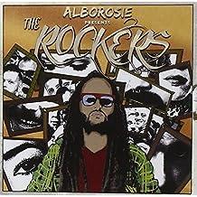 Rockers by Alborosie