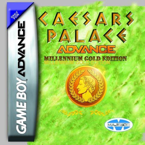 caesars-palace-advance