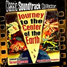 Journey to the Center of the Earth (Ost) [1959] [Clean]