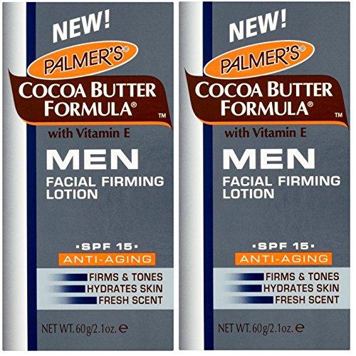 x2-palmers-cocoa-butter-formula-men-facial-firming-lotion-spf-15-60g