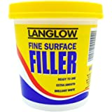 Palace Langlow Fine Surface Filler 600 gm (68-4)