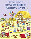 Best Bedtime Books - Best Bedtime Stories Ever Review