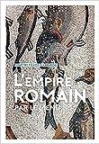 L'Empire Romain...par le Menu