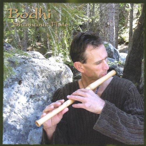 shamanic-flute-by-bodhi-2004-05-04