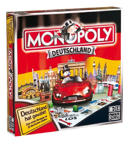 hasbro-01603100-monopoly-deutschland