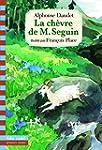 La ch�vre de M. Seguin
