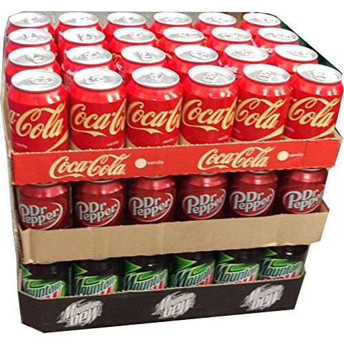 coca-cola-vanilla-dr-pepper-classic-mountain-dew-classic-je-24-x-033l-dose-xxl-paket-72-dosen-gesamt
