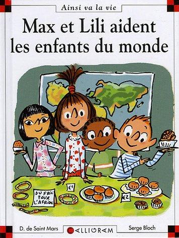 """<a href=""""/node/36523"""">Max et Lili aident les enfants du monde</a>"""