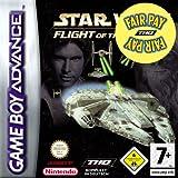 Produkt-Bild: Star Wars - Flight of the Falcon