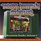 Vol. 3-Mountain Tracks (2 CD)
