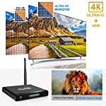 Android-71-Smart-TV-Box-GooBang-Doo-2018-Dernire-Version-XB-III-Botier-TV-2Go-RAM-16Go-ROM-Quad-Core-Support-Rel-4K-H265-WiFi-24GHz-Bluetooth-V40-avec-Mini-Clavier-Sans-Fil