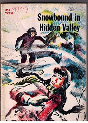 snowbound-in-hidden-valley