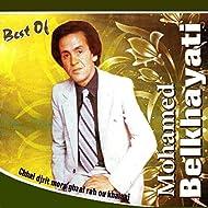 BELKHAYATI TÉLÉCHARGER MP3 MOHAMED