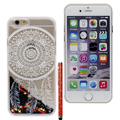 coque iphone 6 verdure