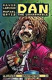 Dan The Unharmable Volume 2