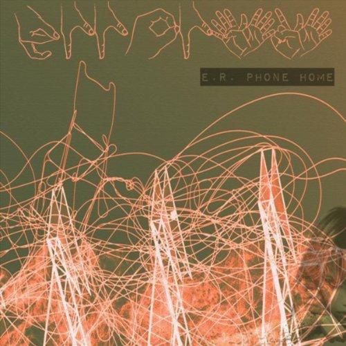 E.R. Phone Home de Error96 en Amazon Music - Amazon.es