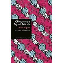 La flor púrpura (edición especial limitada) (Spanish Edition)