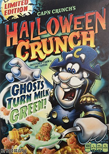 capn-crunchs-halloween-crunch-ghosts-turn-milk-green-13-oz-box-by-capn-crunch