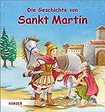 ISBN 3451713942