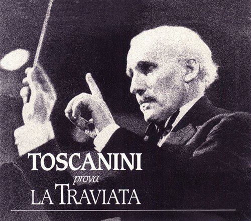 toscanini-prova-la-traviata