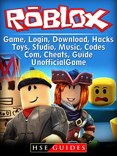 roblox games with codes