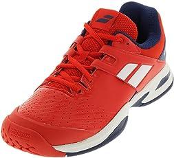 Babolat Junior Propulse All Court Tennisschuhe