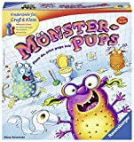 Ravensburger 22329  - Monster-Pups Kinderspiel