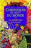 """Afficher """"Cycle de Quint (Le) n° 1<br /> Le cycle de Quint"""""""