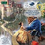 Thomas Kinkade - the Disney Dreams Co...