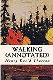 Walking (annotated)