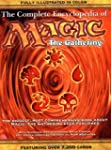 The Complete Encyclopedia of Magic: T...