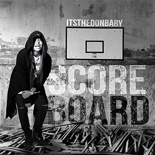 score-board-single-explicit