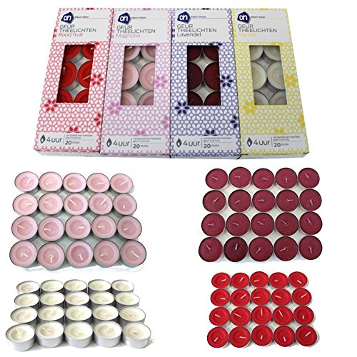 scented-tea-light-various-models-available-in-assorted-colours-160-pieces-160-available-lavender-van