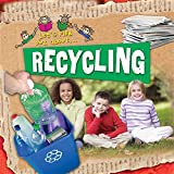 Recycling (Let's Find Out About...)