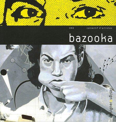 bazooka-edition-bilingue-francais-anglais-design-designer