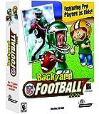 Backyard Football 2002 (PC)