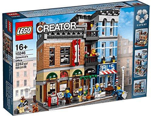 lego-creator-la-oficina-del-detective-10246